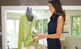 Eco-Friendly Clothing - Leading 5 Misconceptions Disproved