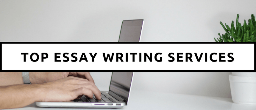 Easiest way to write your academic essay