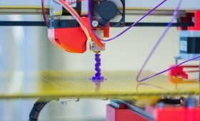 3d Printing Banners – Extreme Tech