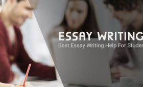 PAY FOR YOUR CASE STUDY FROM THE BEST REDDIT WRITING SERVICE