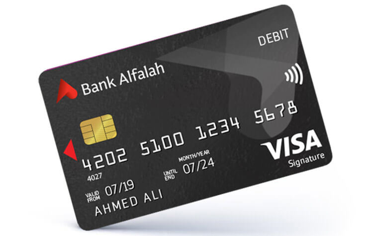 Ways to Boost Your Bitcoin Debit Card