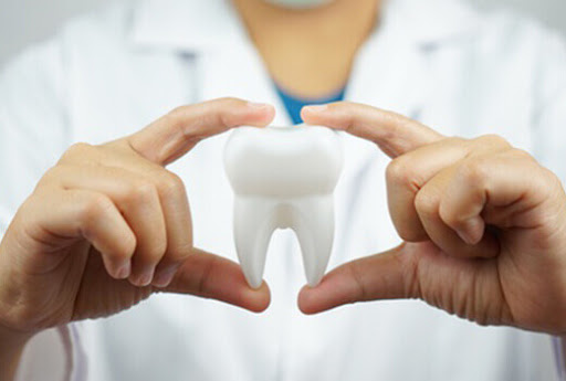 Are You Good At Dental Clinic At Pune