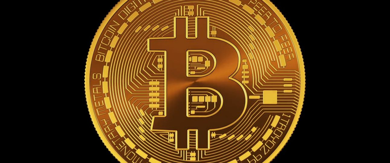 Tips To Boost Your Bitcoin Machine And Grow