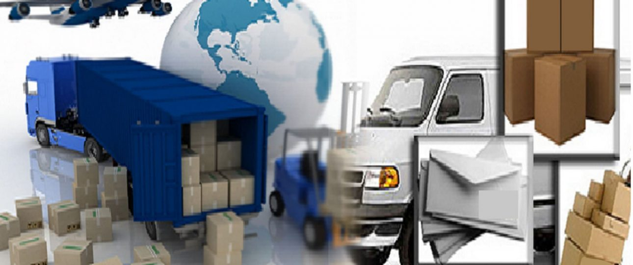 Novice International Express Distribution Carrier Provider Ltd Monitoring Errors You Possibly Can Repair