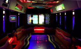 Limo Rental Tips You All Should Focus On