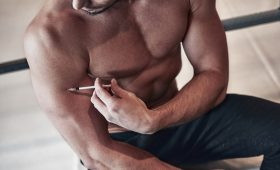 Seven Days To A better Increase Testosterone