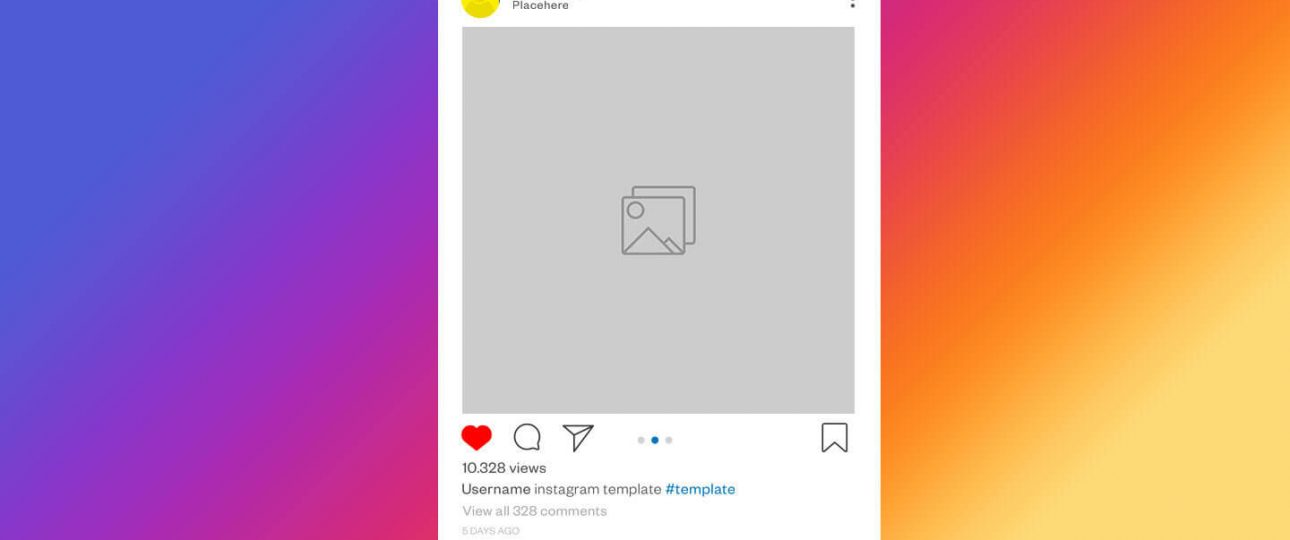 Never Experience From Hack An Instagram Account Once Again