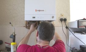 Assume Your Cheap Boiler Installation Glasgow Is Safe?