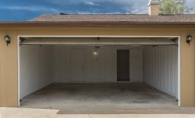 Garage Builders Bathgate Like A Pro With The Help Of these 5 Ideas