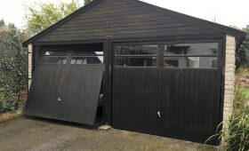 Why Everyone Is Dead Wrong About Prefab Garages Preswick