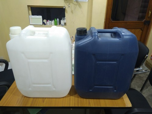 Actionable Tips about Plastic Containers For Storage And Twitter